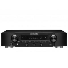 copy of Stereo Receiver NR1200 BLACK