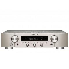 Stereo přijímač NR1200