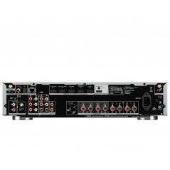 copy of Stereo Receiver NR1200 BLACK