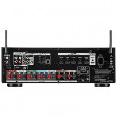 AV přijímač 7.2 HD s ALEXA, AIRPLAY i HEOS AVR-X1600H DAB