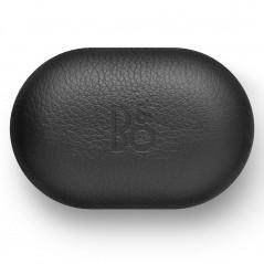 Sluchátka do uší BEOPLAY E8 3.0
