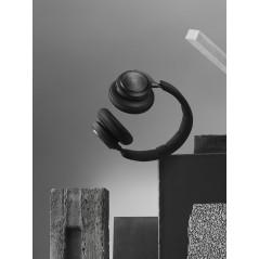 Bezdrátová sluchátka ANC BEOPLAY H9 3rd Gen