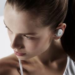 Sluchátka do uší BEOPLAY E8 MOTION