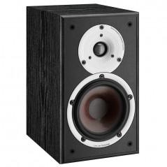 copy of Compact speaker SPEKTOR 2 BLACK ASH