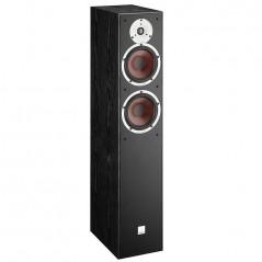 copy of Floorstanding speaker SPEKTOR 6 BLACK ASH
