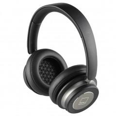 Bluetooth sluchátka iO 4