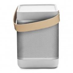 Mobile speaker BEOLIT 17