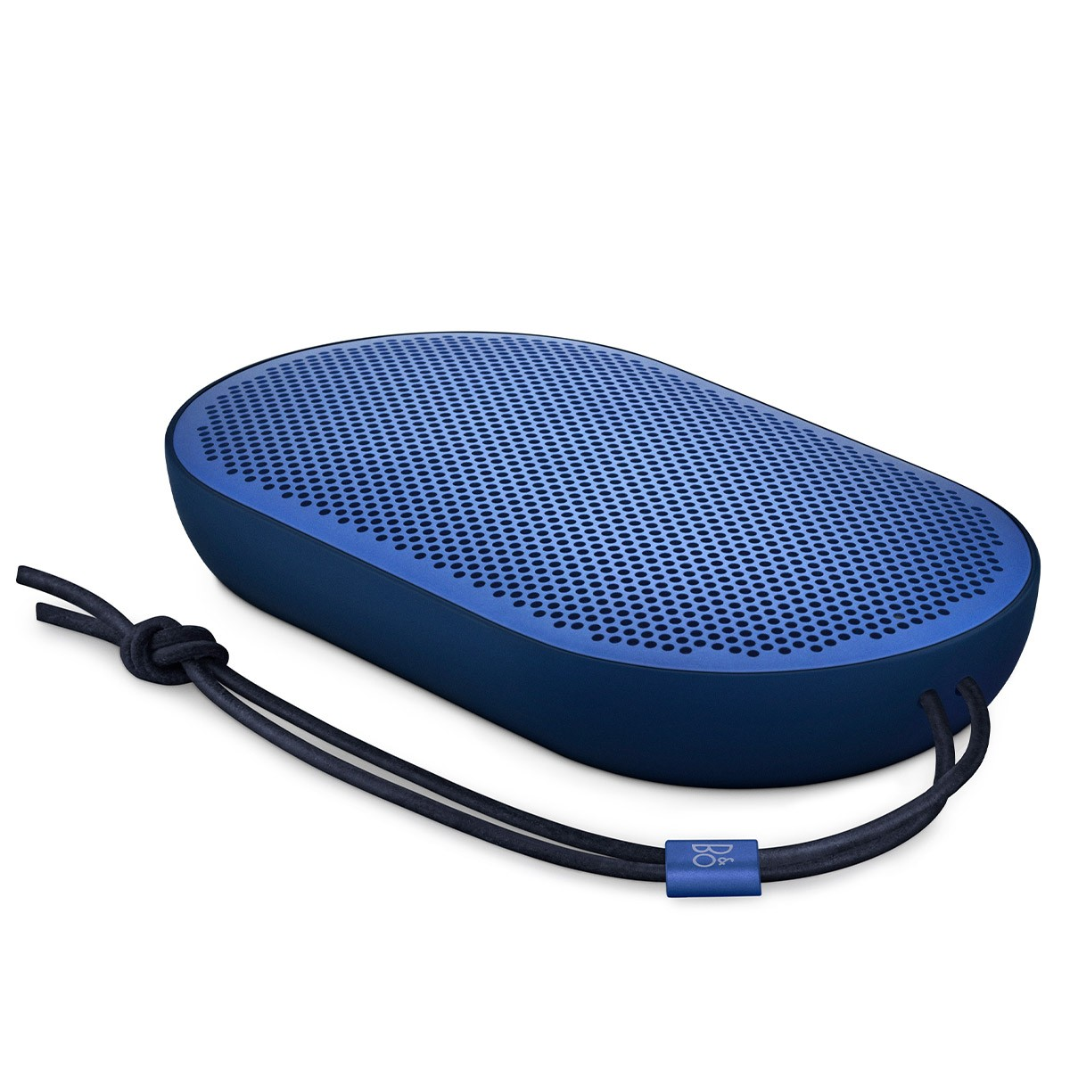 Portable Bluetooth Speaker BEOPLAY P2