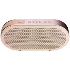 copy of Bluetooth mobile speaker KATCH JET BLACK
