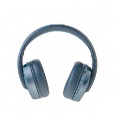 Bezdrátová sluchátka přes hlavu LISTEN WIRELESS