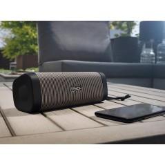 Přenosný Bluetooth reproduktor NEW ENVAYA POCKET