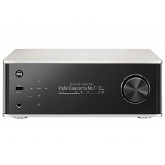 Integrated Amplifier PMA-150H