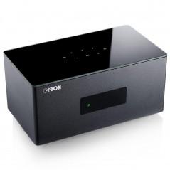 Zesilovač SMART AMP 5.1