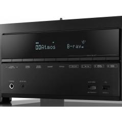 AV přijímač 7.2 HD s ALEXA, AIRPLAY i HEOS AVR-X1600H