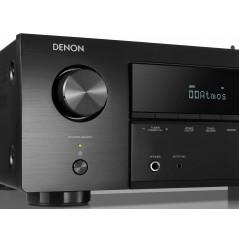 AV Receivers 7.2 HD AVR-X1600H
