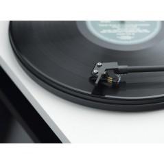 Gramofon PRIMARY E PHONO