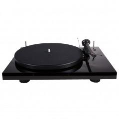Gramofon DEBUT III (DC)