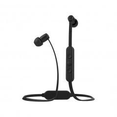 Bezdrátová sluchátka do uší a-Six Wireless