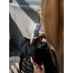 Bluetooth Speaker s-Go One BLACK