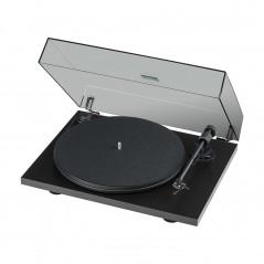 Gramofon PRIMARY E
