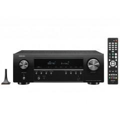 AV přijímač 5.2 HD AVR-S650H