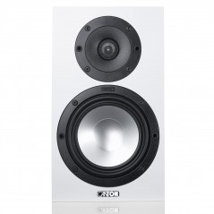 Compact speaker GLE 426.2