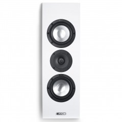 OnWall speaker GLE 417.2 OnWall