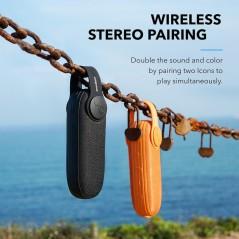 Bluetooth Speaker ICON BLACK
