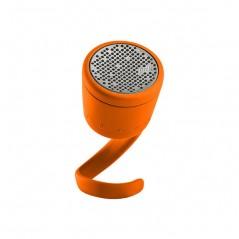 Bluetooth reproduktor SWIMMER DUO