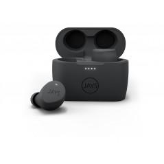 Bezdrátová sluchátka do uší m-Five True Wireless