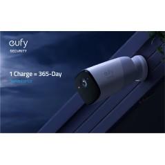Bezdrátový systém bezpečnostních kamer EUFYCAM 2 (4+1)