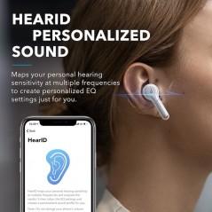 Bezdrátová sluchátka LIBERTY AIR 2