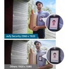 Videozvonek VIDEO DOORBELL