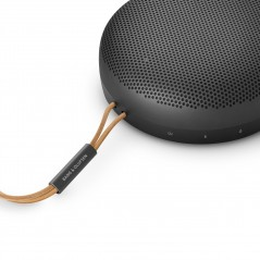 Přenosný Bluetooth reproduktor BEOSOUND A1 2nd Gen