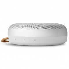Waterproof Bluetooth Speaker BeoSound A1 2nd Gen
