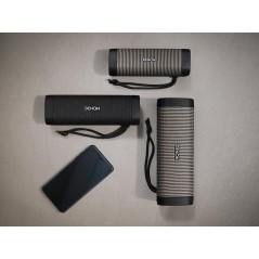 Přenosný Bluetooth reproduktor NEW ENVAYA MINI