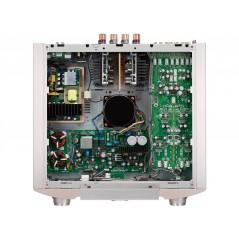 Integrovaný zesilovač PM-12 SE