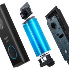 Videozvonek Video Doorbell Add-on Unit