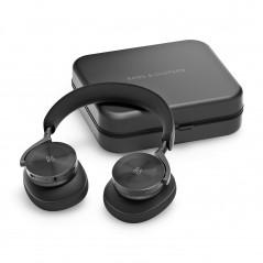 Bezdrátová sluchátka s ANC Beoplay H95