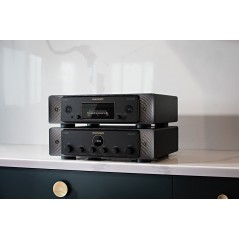 CD/SACD přehrávač 30n