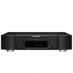CD přehrávač CD6007