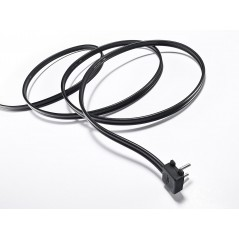 Kabel NAC A5