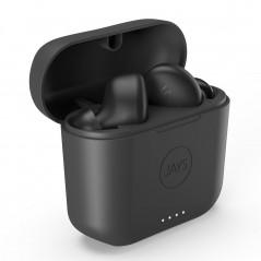 Sluchátka do uší F-Five True Wireless