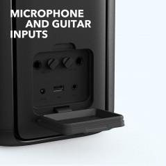 Bluetooth reproduktor RAVE MEGA
