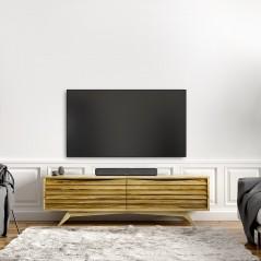 Soundbar Home Sound Bar 550
