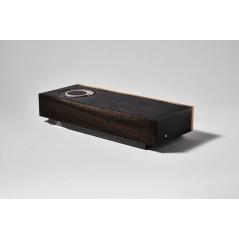 Bezdrátový hudební systém Mu-so 2 Bentley