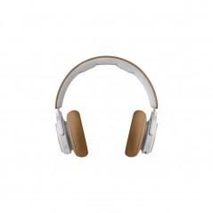 Bezdrátová sluchátka s ANC BEOPLAY HX