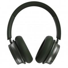 Bluetooth sluchátka iO 6
