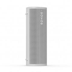 Přenosný Bluetooth a Wi-Fi reproduktor SONOS Roam
