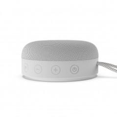Bluetooth reproduktor s-Go Mini